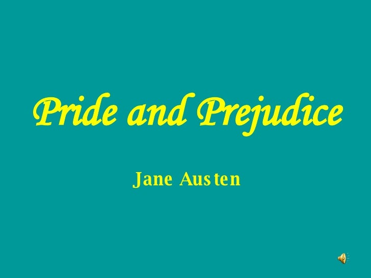 pride and prejudice themes motifs and Pride and prejudice- courtship themes essays: over 180,000 pride and prejudice- courtship themes essays, pride and prejudice- courtship themes term papers, pride and prejudice- courtship themes research paper, book reports 184 990 essays, term and research papers available for unlimited access.