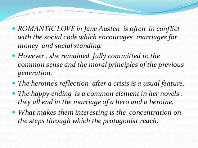 The Themes Of Class And Class Consciousness In The Novel Pride And  The Themes Of Class And Class Consciousness In The Novel Pride And Prejudice  By Jane Austen Essay Paper Generator also 1984 Essay Thesis  Business Plan Writers