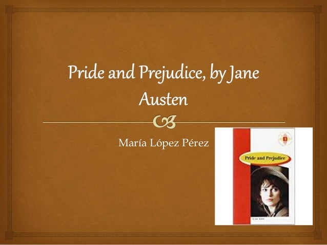 essay on theme of pride and prejudice In this novel, the title describes the underlying theme to the book pride and prejudice were both influences on the characters and their relationships darcy.