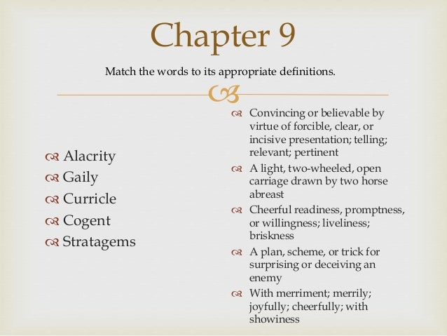 Writing Arguments:A Rhetoric with Readings, Concise Edition