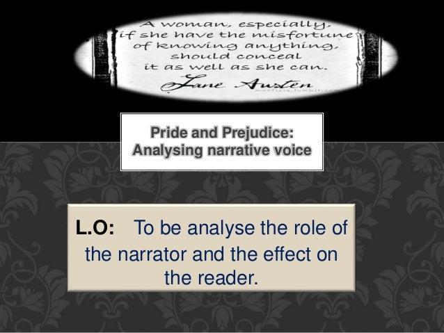 Pride and Prejudice: Advanced York Notes