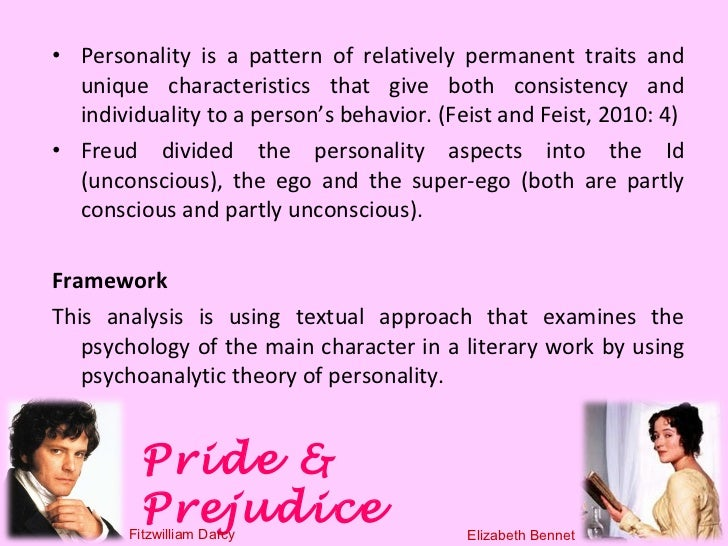 prejudice is a learnt trait Prejudice, discrimination, and stereotyping by susan t fiske princeton university people are often biased against others outside of their own social group, showing prejudice (emotional bias), stereotypes (cognitive bias), and.