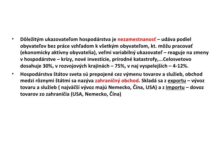 ISSN 1338-2632. viaceré významné rozdiely v zdrojoch ekonomického rastu na Slovensku a v Rakúsku.