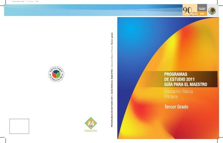 Forros PRIM 3ro.pdf                                                                                            1          ...