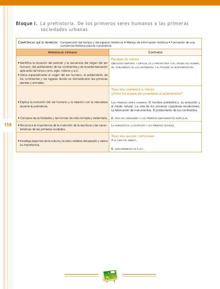 Prim 6to 2011 web