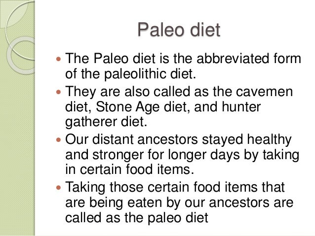 Primal blueprint diet vs paleo diet explained primal blueprint diet vs paleo diet propaleodiet 2 malvernweather Image collections