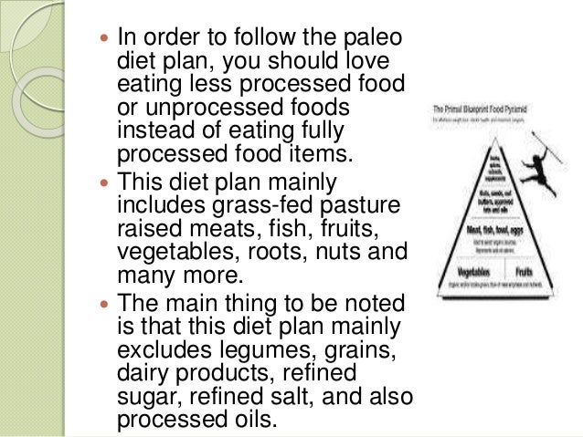 Primal blueprint diet vs paleo diet explained malvernweather Image collections