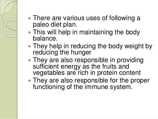 Primal blueprint diet vs paleo diet explained 5 malvernweather Image collections