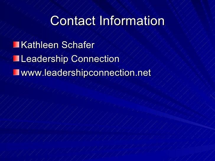 primal leadership unleashing the power of emotional intelligence pdf