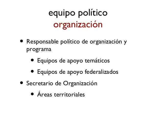 equipo de movilización activismo • Dirección de movilización • equipo de contenidos • flujos de viralización • Rapid Respo...