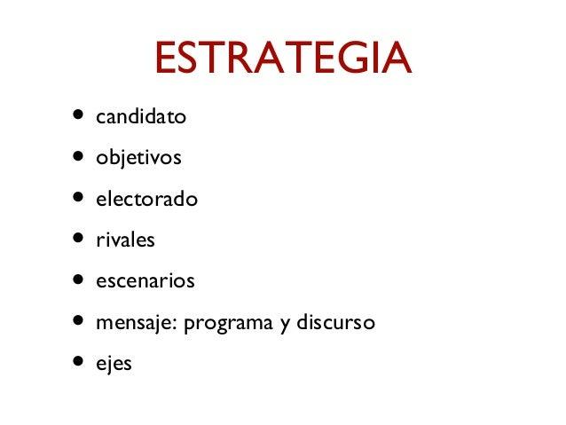 ESTRATEGIA VIRAL ESTRATEGIA DE MEDIOS • Decisión de formatos idóneos: Principales y secundarios • Aspectos tácticos: Entre...