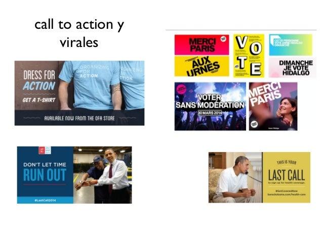 Campaña electoral: Primarias