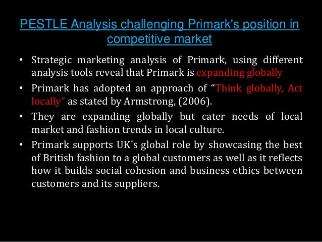 Buy research papers online cheap pest analysis of primark