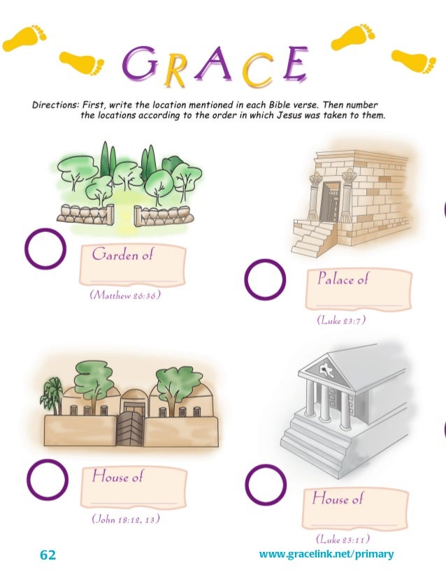 sdarm sabbath school lesson pdf