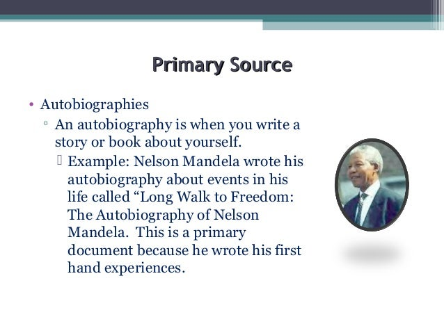 example of essay about yourself
