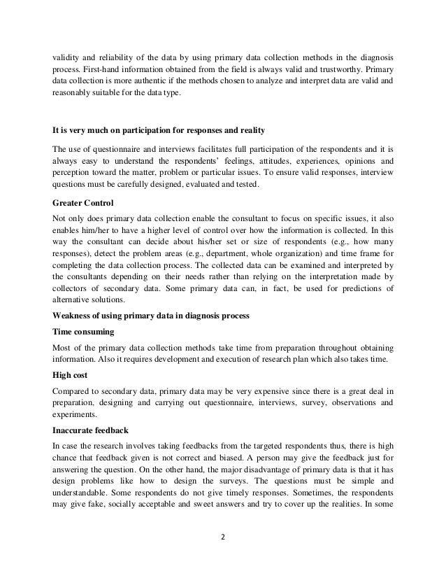 Samples Of A Thesis Tori Black Digital Homework Density Lab Report Basic  Essay Proofreading Checklist Writing. Writing Strengths Essay  Strengths In Resume