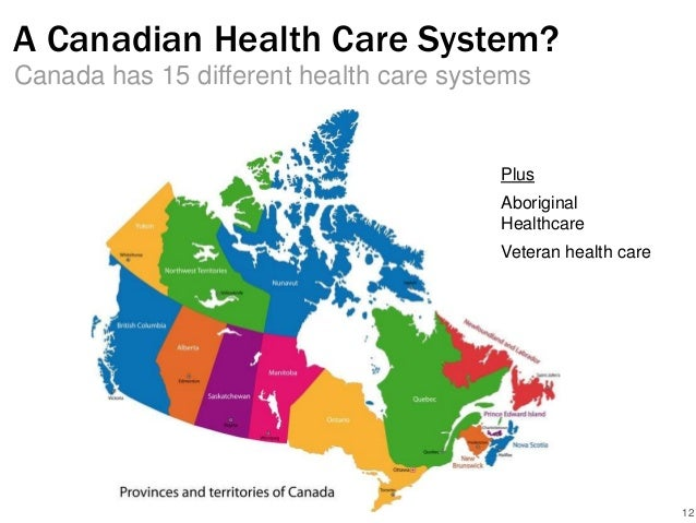 essay on canadian healthcare system Pros and cons of canadian healthcare updated on may 1, 2012  i believe it is a right for everyone to have basic health care our canadian system isn't perfect, .