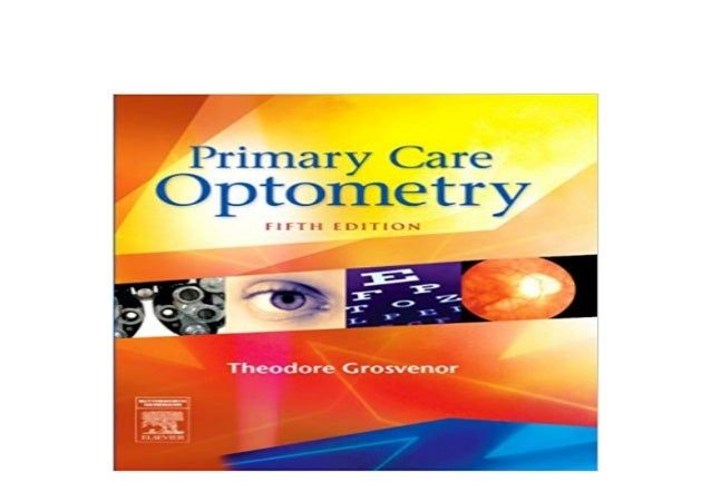 download_p.d.f$@@ Primary Care Optometry Grosvenor ...