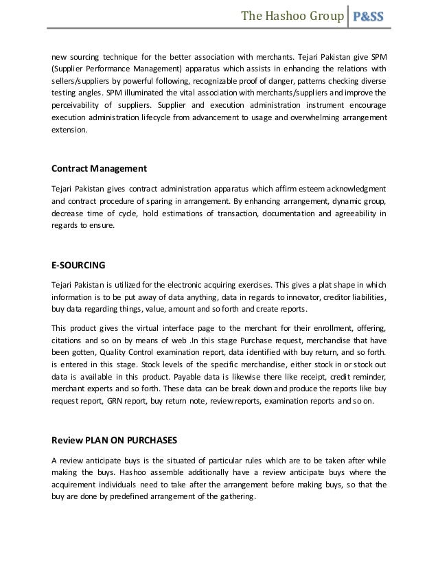 Examples Of Argumentative Thesis Statements For Essays Life Changing Experience Essay Cheap Scholarship Essay Proofreading  Controversial Essay Topics For Research Paper also Example Of A Proposal Essay Essay About College Life  Romefontanacountryinncom Writing A High School Essay
