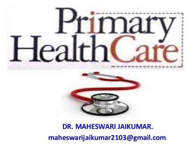 DR. MAHESWARI JAIKUMAR. maheswarijaikumar2103@gmail.com.