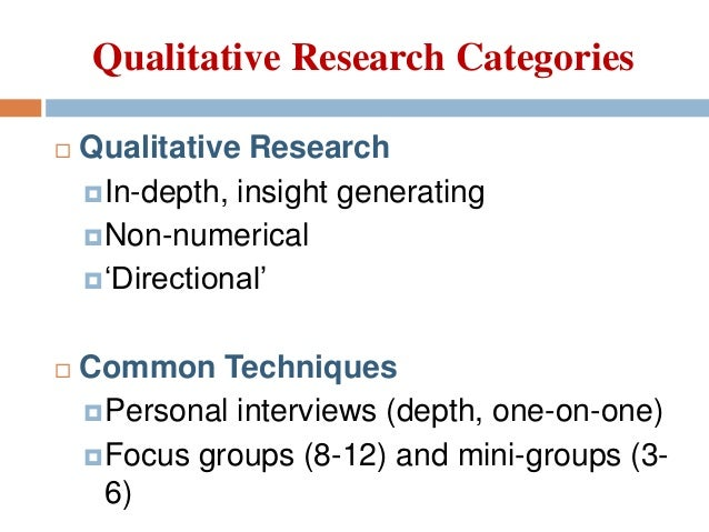 data collection in qualitative research The data collection component of research is common to all fields of regardless of the field of study or preference for defining data (quantitative, qualitative).