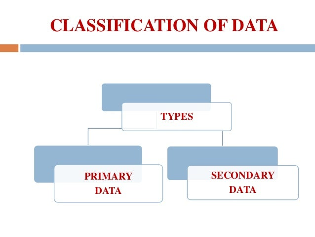 Presentation folders canada mail order pharmacy