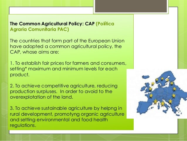 7. LIVESTOCK FARMING SYSTEMS  Which animals are most commonly reared in the region where you live? Vocabulary criar