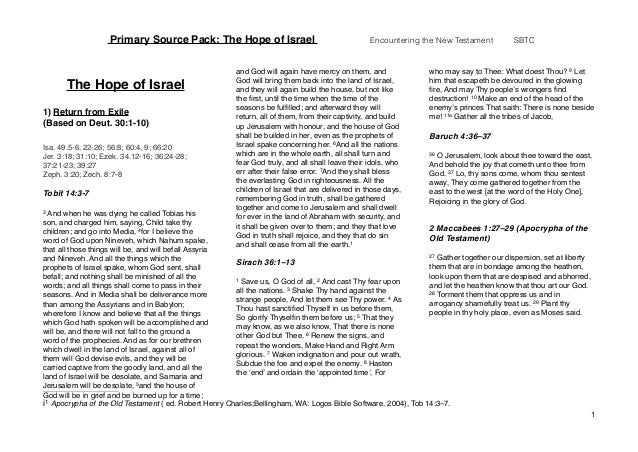 primary source exercise 1 Worksheets: exercises for students  evaluating sources rhetorically: page 1:  questions for evaluating sources rhetorically page 2: illustration of bizup's beam  model  primary sources: what primary sources how and how they can be used.