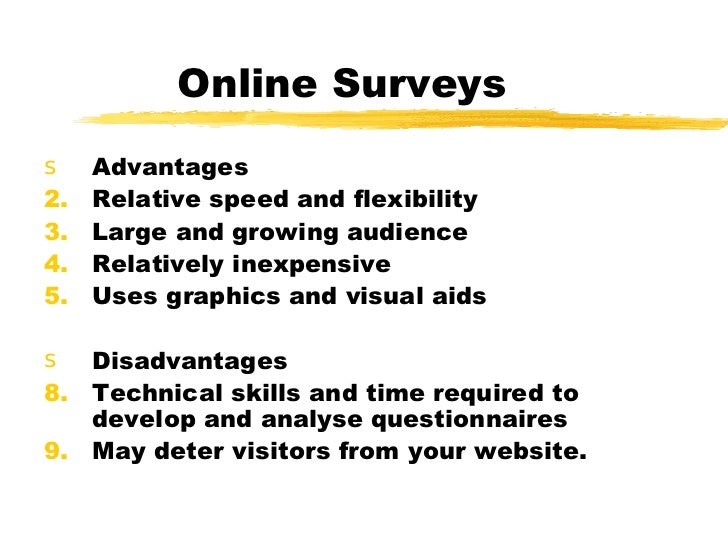 What are advantages of online dating