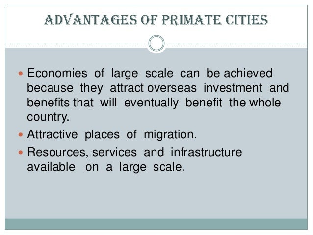 "the advantages and disadvantages of citys privatization Img_3604 4,060 replies to ""img_3604"" rffdhgfgdhgyqu says: november 12, 2013 at 6:37 pm childrens t-shirt: extra interested in aspects besides amount (two)."