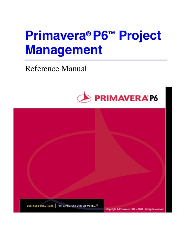primavera rh slideshare net primavera software manual contabilidade primavera software manual contabilidade pdf