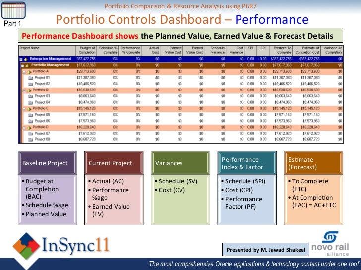 factor analysis using r pdf