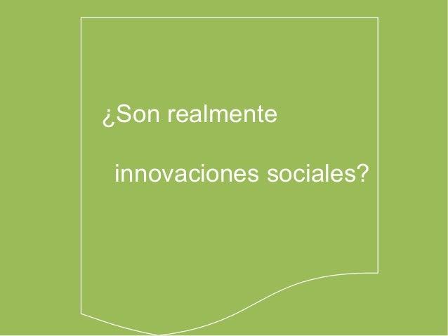 Los invito a acompañarme en mi recorrido de una innovación social que me ha ocupado los últimos veinte años: moneda social.
