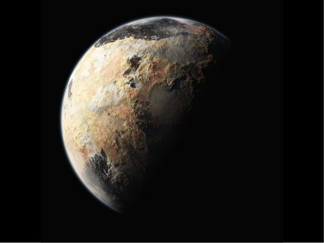 La paradoja del efecto Apocalipsis equivocado: el planeta va bien, gracias. Es sólo la especie humana la que está en pelig...