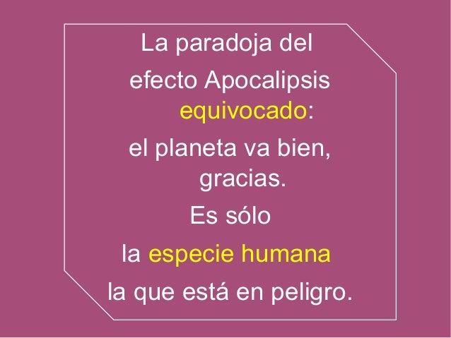 Economía Circular Ellen MacArthur, 2010. http://cor.to/EconCircular http://cor.to/8r3u