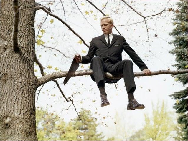 Economía Sagrada Charles Eisenstein, 2011. http://cor.to/eco-sagrada