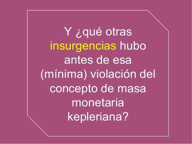 http://cor.to/5_preguntas | http://cor.to/ProyectoColibri
