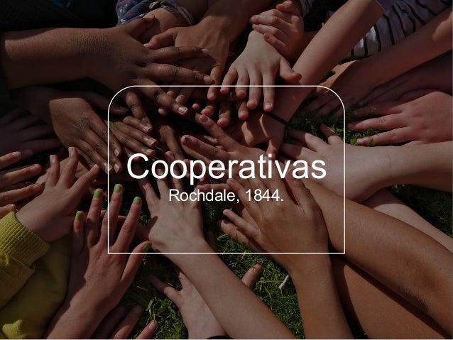 Propuesta dedicada a todos los MISERABLES del Encuentro Regional del Biobío: Somos CREATIVOS CULTURALES en INICIATIVAS DE ...