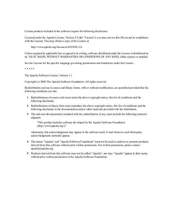 primavera manual rh slideshare net