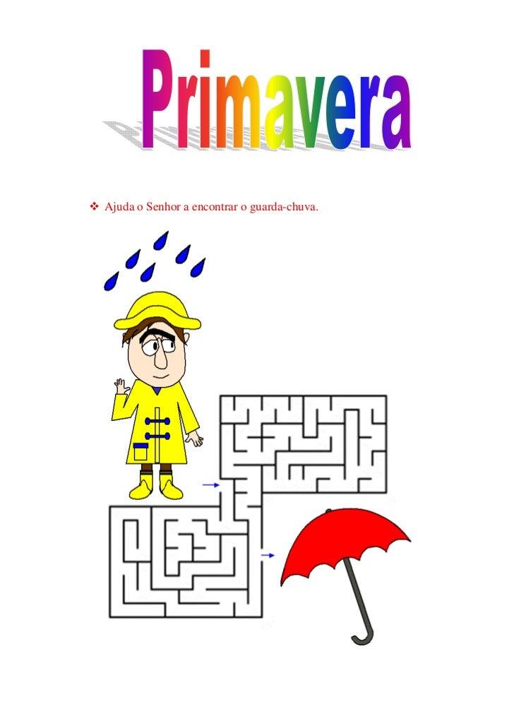 ebook Geometric, Physical, and Visual