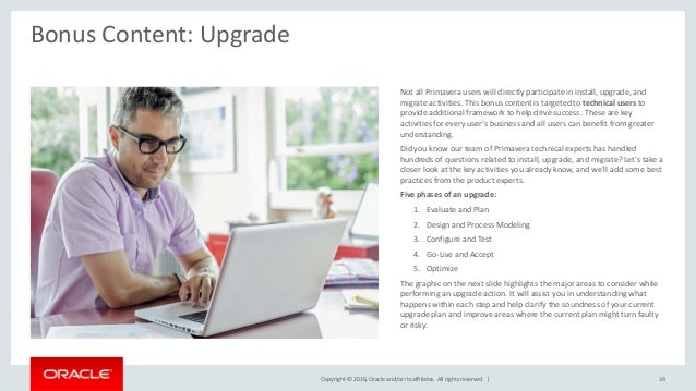 oracle primavera support accreditation study guide rh slideshare net primavera learning guide pdf Study Guide and Strategies