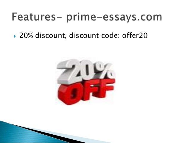Prime essay writing reviews