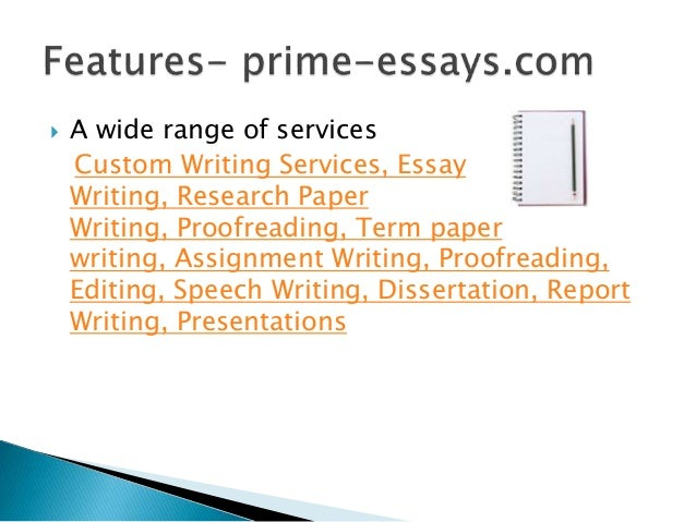 Write my essay for mecom auto
