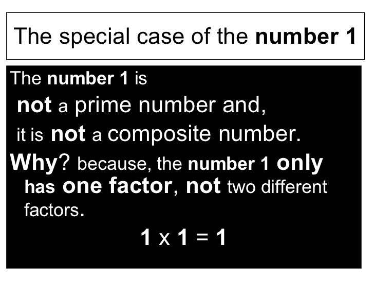 prime numbers and applications essay The 2018-2019 common application essay prompt #6 reads as follows:  how  have you continued to pursue this interest in prime numbers.