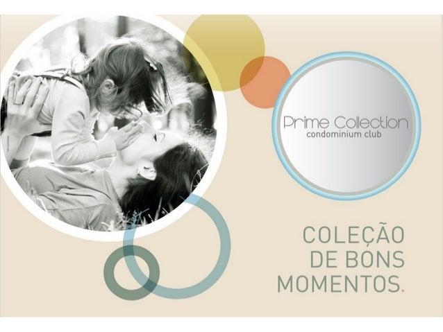 Prime Collection Lançamento João Fortes em Niterói. Vendas Diretas com a Construtora João Fortes (21) 4126-7464. O Lançame...