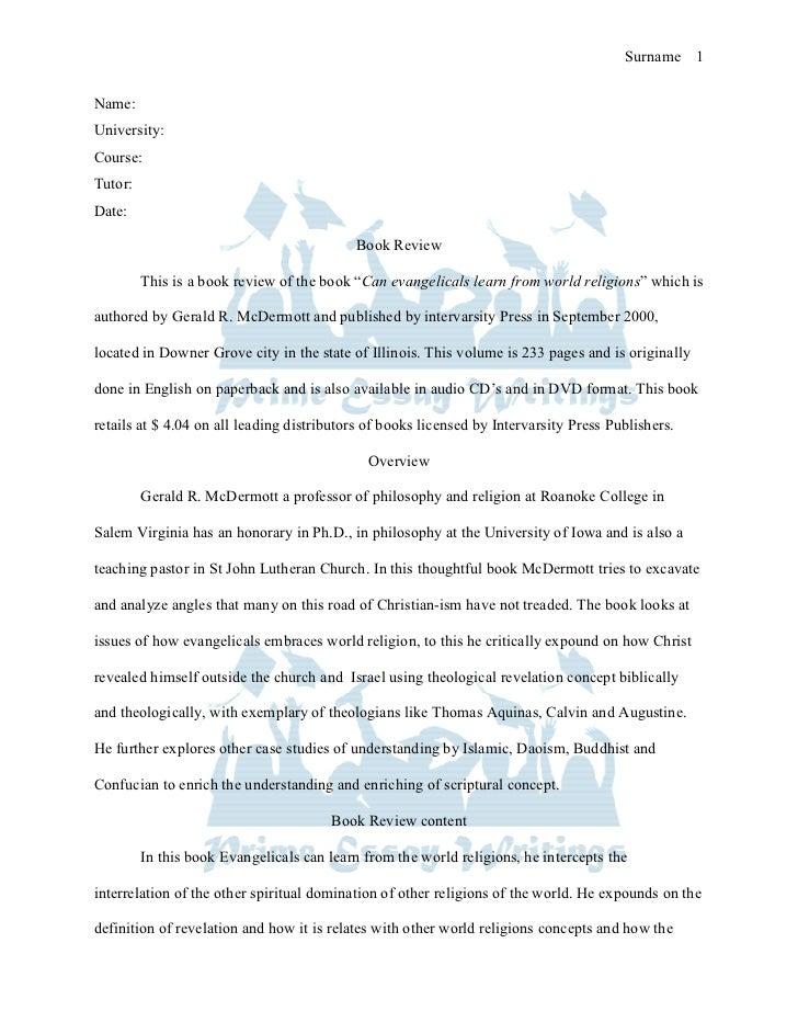 sample apa essay paper   dako group