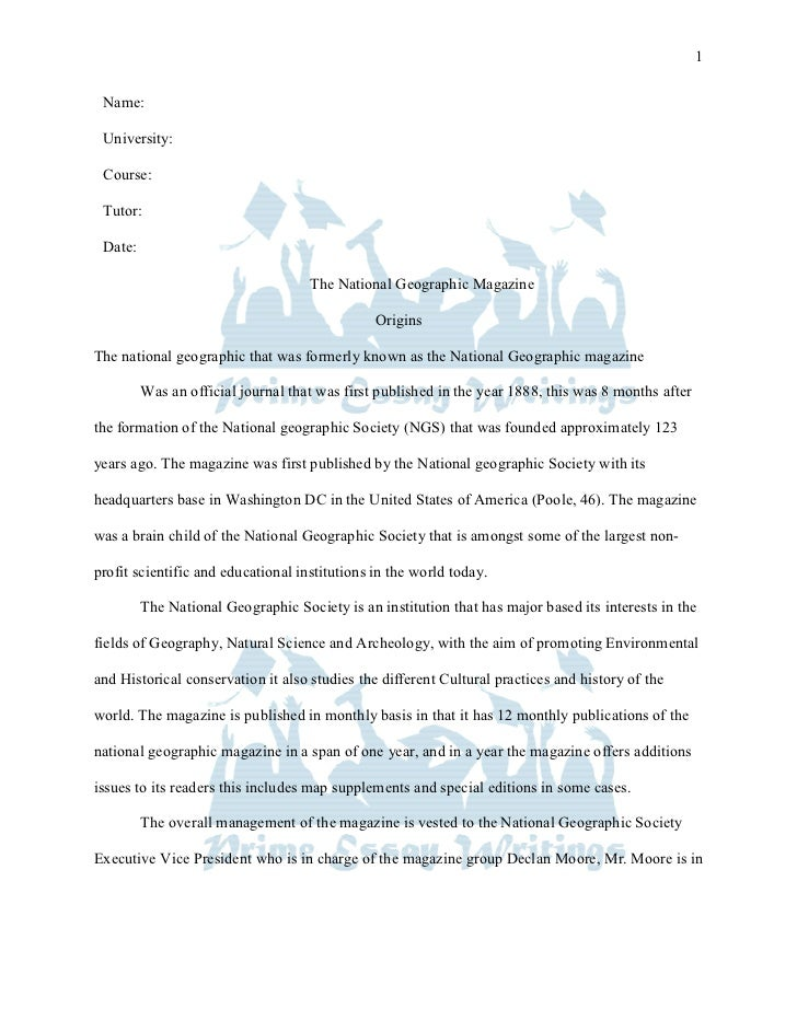 essay paper net terrorism Ideas for writing thesis statement for terrorism research paper thesis statement matters a lot, whether it is a research paper, essay or any other type of writing.