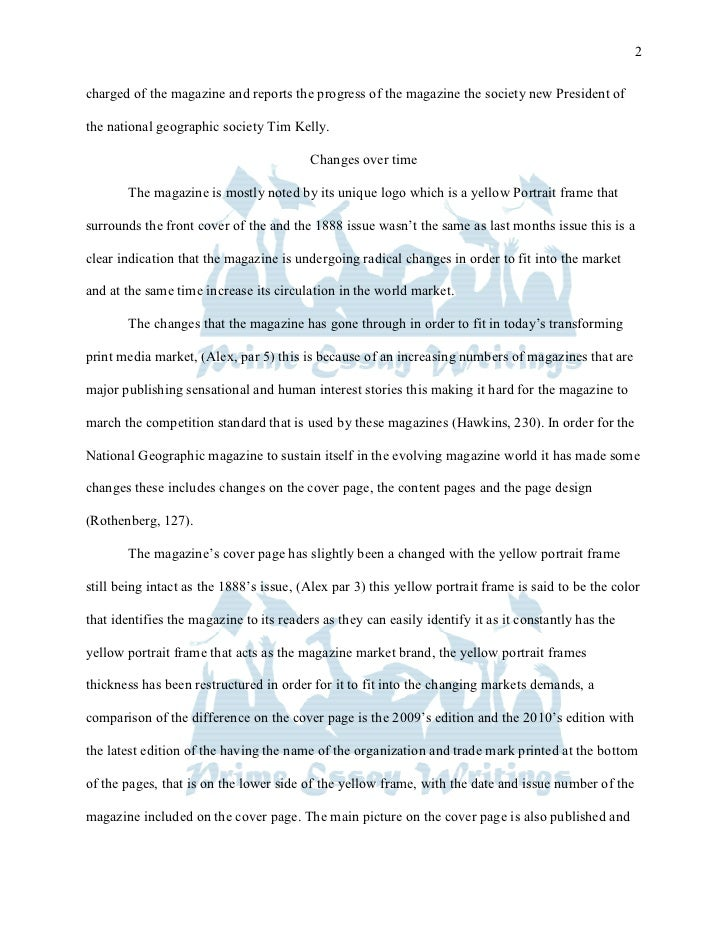 page research paper blank budget sheet