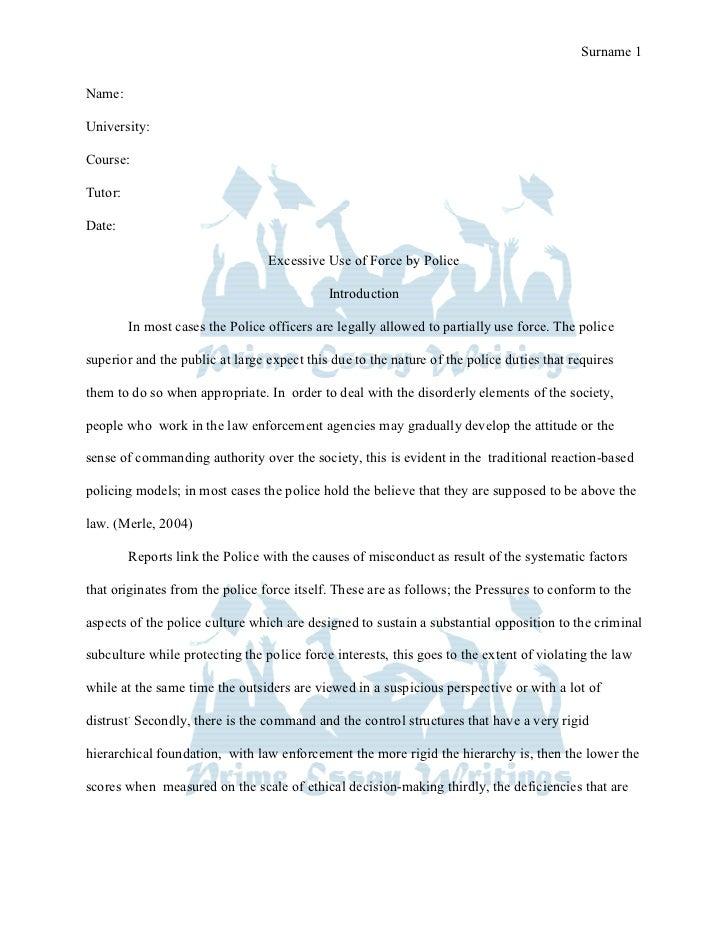 essay on police corruption co essay on police corruption