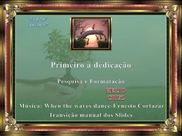 """Com base no conto """"Renovação"""", do livro Almas em desfile, pelo Espírito Hilário Silva. (Momentos de Paz Maria da Luz). Con..."""